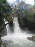 Bania Waterfalls